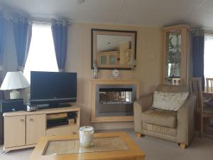 12M-willerby-winchester-lounge