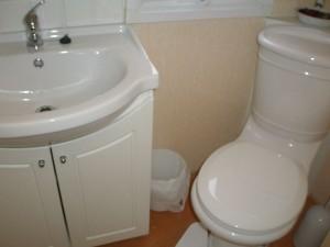 30PT-aspen-bathroom
