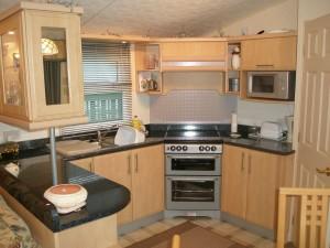 30PT-aspen-kitchen