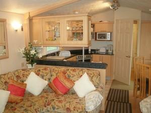 30PT-aspen-livingroom