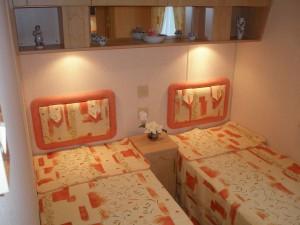 30PT-aspen-singleroom