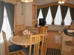 30PT-aspen_diningroom
