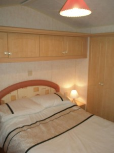 55m-double-bed