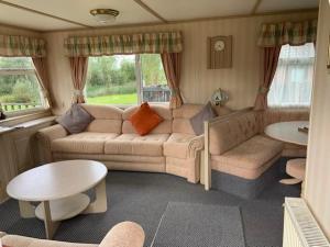 62LM Lounge