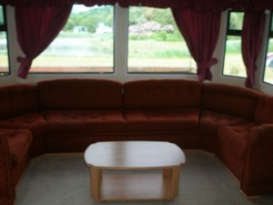 74LM-Willerby-countrystyle-lounge
