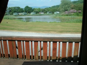 74LM-Willerby-countrystyle-view