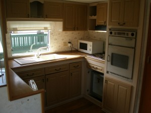 81-abi-kitchen-new