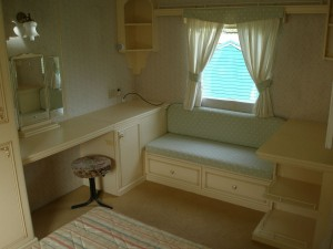 81lm-abi-bedroom-new