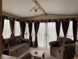 91LM Lounge