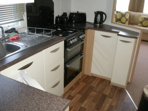 Carnanby-Melrose-71LM-kitchen
