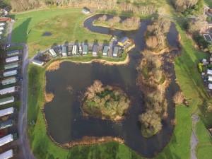 loch aerial2
