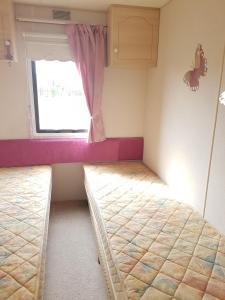 twin room dakota