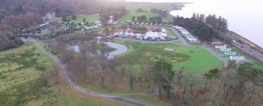 Views Of Our Park